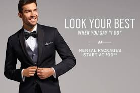 raleigh tuxedo rental shop s clothing mens suits dress shirts sportcoats