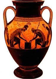 vasi etruschi museo etrusco di villa giulia 22 nuove sale