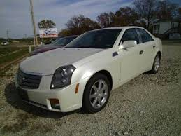 cadillac cts 2005 price cadillac cts for sale east ct carsforsale com