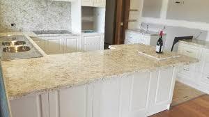 Black Granite Bench Tops Granite Kitchen Benchtops Melbourne U0026 Marble U0026 Granite Suppliers