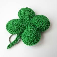 little crochet presents marrose u2013 colorful crochet u0026 crafts
