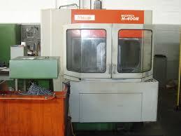 rivenditore centro di lavoro orizzontale mazak h400n usato mazak 001 jpg