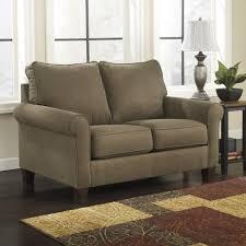 Single Bed Sleeper Sofa Furniture Sleeper Sofa Best Of Sleeper Sofas Size