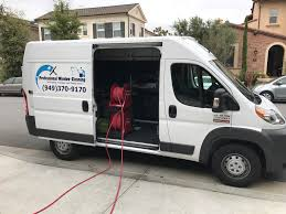 professional window cleaning equipment tj hampel llc professional window cleaning 949 370 9170 mission