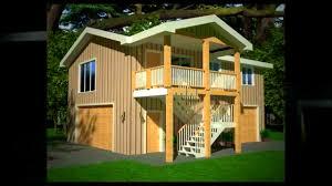 metal outdoor above garage apartment interior design home design