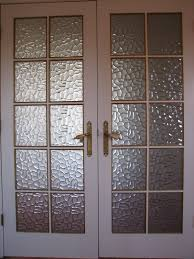 interior french doors frosted glass home design interior french doors opaque glass wainscoting gym