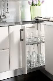 blind corner kitchen cabinet pretty design kitchen corner cabinet