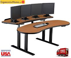pacs radiology furniture stand up desk viking pacs radiology
