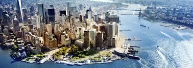 flights to new york jfk new york flight deals cathay pacific