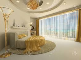 bedroom ceiling stock photos u0026 pictures royalty free bedroom