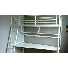 lit mezzanine bureau blanc lit mezzanine avec bureau lit mezzanine bureau lit mezzanine bureau
