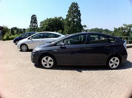 toyota prius sales 2013 where s the cheapest place to buy a toyota prius in the u s