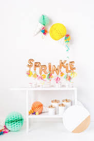 ikea birthday party diy ikea hack ice cream cart and sprinkle bar