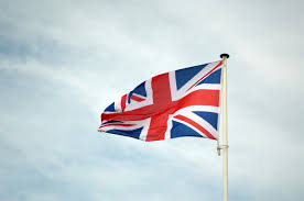 English Flag Free Images Wind France Toy Britain Nation Red Flag French