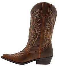 womens cowboy boots cheap uk cheap womens cowboy boots uk find womens cowboy boots uk deals on