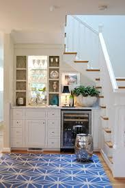 buffet cuisine design cuisine design sous l escalier à voir design feria