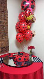 ladybug baby shower fresh ladybug baby shower decorations ideas room design ideas simple