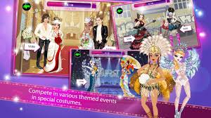 star beauty queen android apps on google play