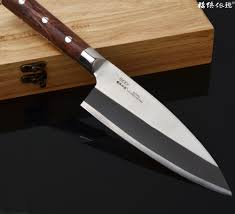 online get cheap 14 chef knife aliexpress com alibaba group