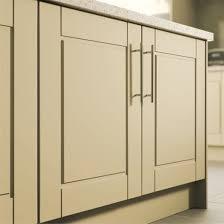 beech kitchen cabinets guitar on the corner room kitchen cupboard door handles kansas beech
