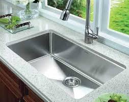 undermount stainless steel kitchen sink undermount single bowl kitchen sink kitchen gregorsnell deep