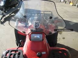 28 1995 polaris xplorer 400 service manual 110183 where to