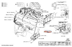chevy engine wiring wiring diagram for a chevy impala the wiring