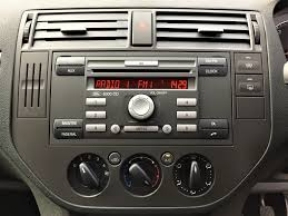 ford c max 1 6 16v zetec 5dr 2007 petrol manual mpv quality