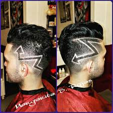 happy hour hair salon u0026 barber shop home facebook
