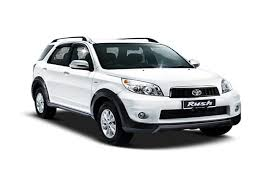 price of toyota cars in india toyota cars in india price features images reviews milage