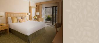 how large is 130 square feet hotels in union square the orchard garden hotel in san francisco