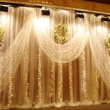 Lights For Windows Designs 25 Unique Xmas Window Lights Ideas On Pinterest Christmas