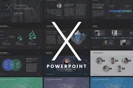 Design Ideas Microsoft Powerpoint Top 50 Best Powerpoint Templates October 2017