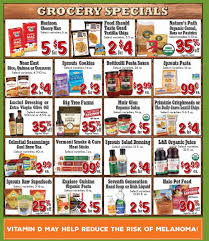 sprouts farmers market weekly ad 5 31 6 7 17