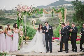 collina wedding kenny collina san clemente ca me weddings