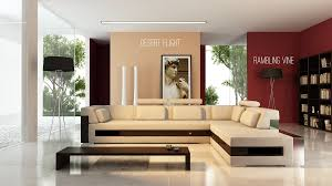 interior design category paint colours interior walls best