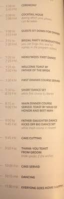 25 unique martha stewart planner ideas on calendar