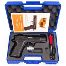 best black friday ak47 deals most popular gun deals slickguns gun deals