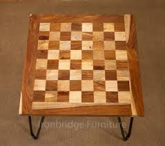 Rustic Living Room Furniture Sets Coffee Table Unique Chess Coffee Table Design Ideas Antique Chess