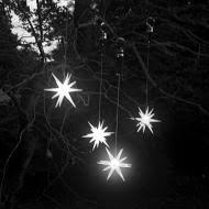 mr light ornaments