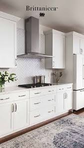 how to lay tile backsplash in kitchen kitchen backsplash subway tile backsplash herringbone pattern 45