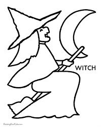 witch halloween similes u0026 metaphors activity seasonal door