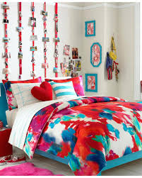 bedding sets full size of bedding pink girls bed pink and blue