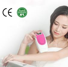 painless best home ipl hair removal devices with 300 000 flashes
