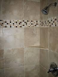 Bathtub Caddy Home Depot by Home Depot Shower Tile Soaker Tub On Ceramic Tile Frame Powder