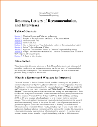 letter recommendation college free cover letters for scholarship