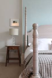 kingston bed luxury four poster beds turnpost 28 best beds images on pinterest 3 4 beds luxury bed linens and