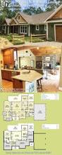 architecturaldesigns com baby nursery rustic ranch house plans rustic hip roof bed house