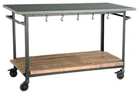 kitchen island rolling magnificent kitchen rolling island large size of cool rolling