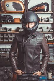 47 Best Helmets Images On Pinterest Motorcycle Helmets Cafe